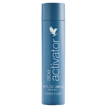 Aloe Activator Forever