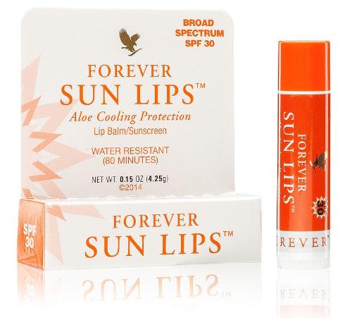 sun-lips-forever