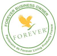 Partenaire Agréé Forever Living Products France