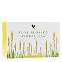 ALOE BLOSSOM HERBAL TEA (Bienfaits Utilisation et Où l'Acheter pour une Livraison Rapide)