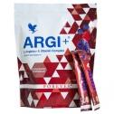 FOREVER ARGI+ (Bienfaits Utilisation et Où l'Acheter pour une Livraison Rapide)